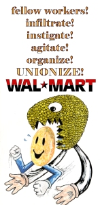 ANARCHIST ART - (UNIONIZE WALMART THEN TAKE IT) -SHARE - USE - DIY - LowRes - woodenshoe