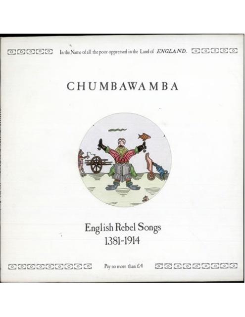 chambawamba copy