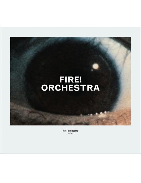fire orchestra copy