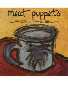 meat puppets copy
