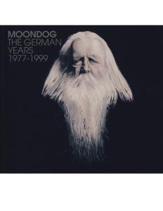 moondog copy