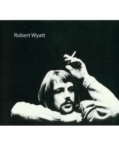 robert wyatt copy