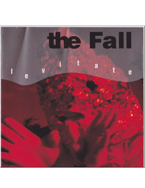 the fall copy