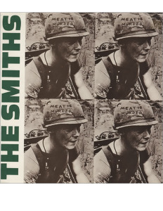 the smiths copy