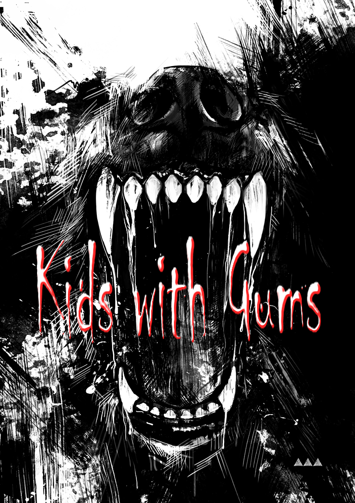 kids-with-gums
